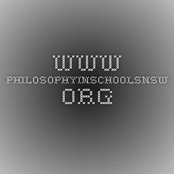 www.philosophyinschoolsnsw.org