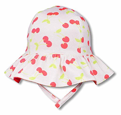 Amazon Com Mickey Mouse White Bucket Sun Hat Infant Baby Swag Hats Cute Hats Hats