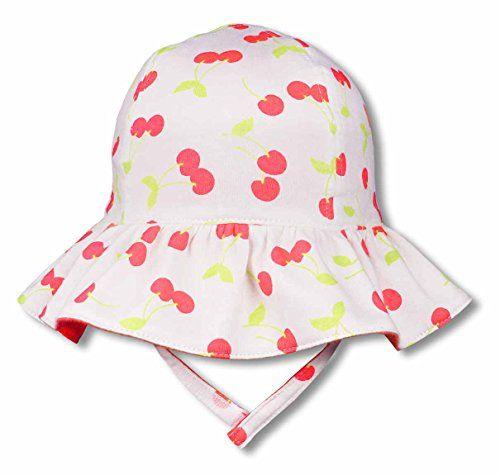 Keepersheep Baby Girl Summer Topee Hat 3 6 Months Cherr Https Www Amazon Com Dp B071z7kfj3 Ref Cm Sw R Pi Dp U Baby Girl Summer Kids Girls Baby Toddler