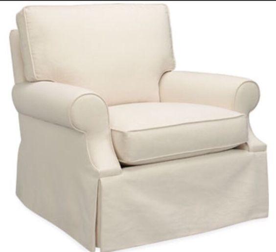 Lee Industries   Swivel Chair | Upholstery | Pinterest | Lee Industries, Swivel  Chair And Upholstery