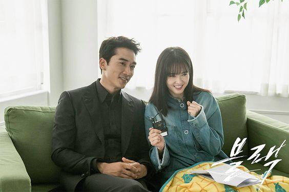 phim than chet 2017 - Hàn Quốc