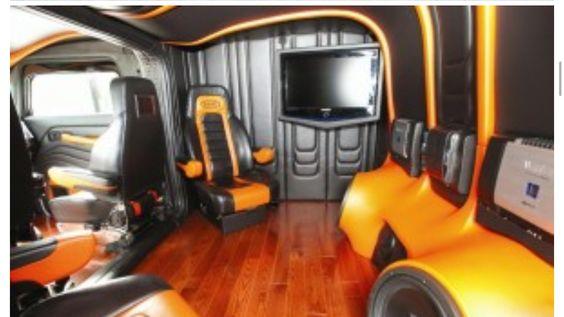 sleeper semi truck sleeper pinterest. Black Bedroom Furniture Sets. Home Design Ideas
