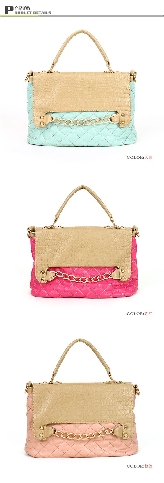 $7.50 @ bag-wholesale.net