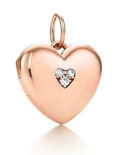 heartlocker
