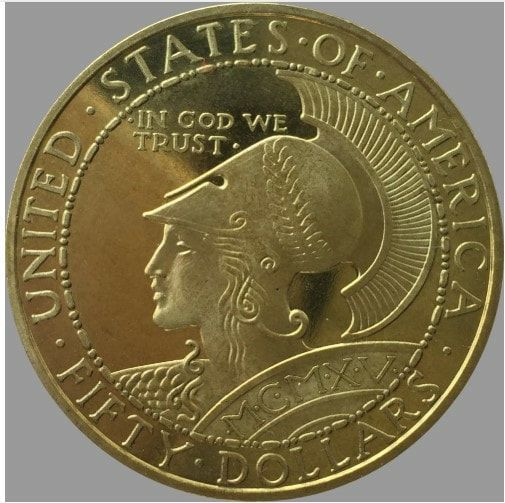 Pin On Gold Coins