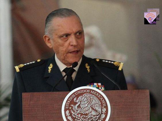 Invertirá la Secretaría de la Defensa Nacional (Sedena) y la Fuerza Aérea Mexicana en flota aérea 400 mdd, a órdenes directas del Alto Mando.