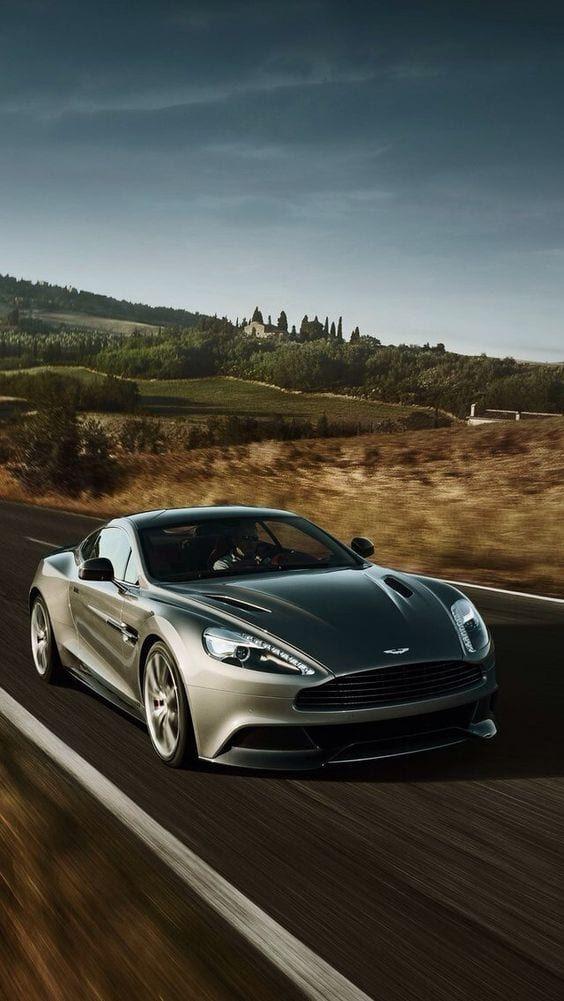 24+ Aston Martin Reliability Reddit