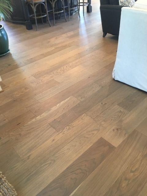 Palmetto Road Hardwood Floors Monet Collection In Paris Flooring Real Hardwood Floors Rustic Flooring