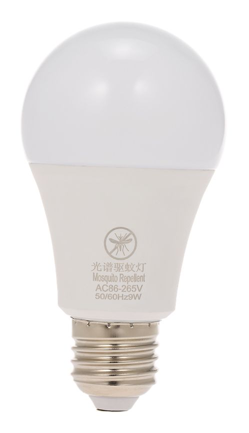 Ampoule Led E27 Light Bulb