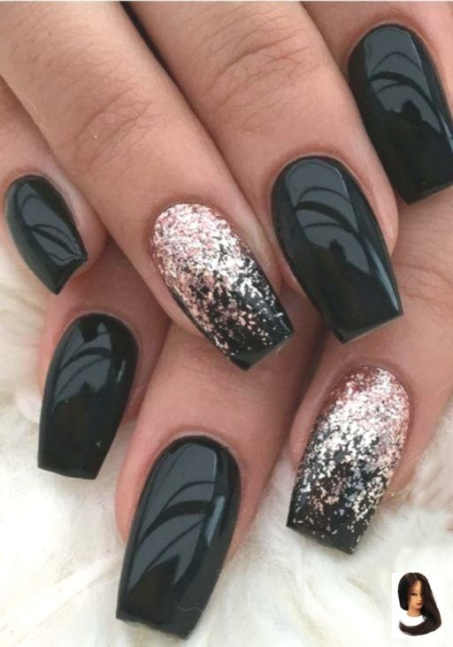 Gift Ideas For 10 To 13 Year Old Boys Nail Designs Glitter Stylish Nails Nails