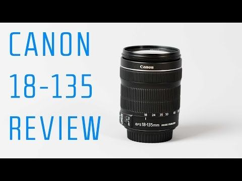 Canon 18 135mm Stm Lens Review Perfect Kit Lens Upgrade Canon Lens Canon Lens