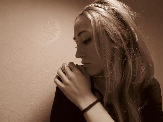"""""""Al final solo somos lo que queda cuando dejamos de ser"""""""