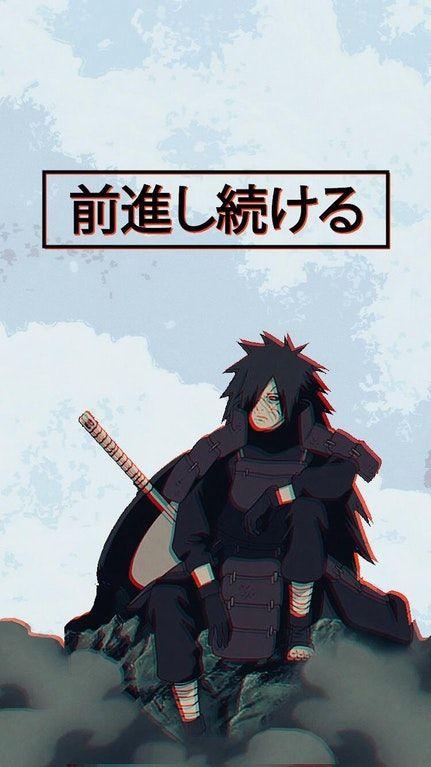 Https Www Reddit Com R Naruto Comments 8i1r65 Its My 2nd Time Around Doing Something Like This Wallpaper Naruto Shippuden Naruto Jiraiya Anime Naruto