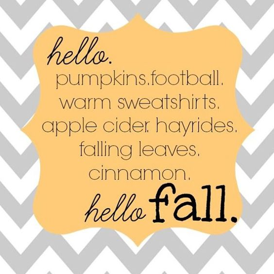 Happy first day of Fall. #piaceboutique #fall #qod: