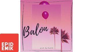 Ihtiyar Balon Mp3 Indir Ihtiyar Balon Balon Yeni Muzik Sarkilar