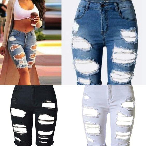 $26 Short Sista shorts at NEEDMYSTYLE.COM  #bikinitop #bra #croptop #needmystyle #outfit #fashionaddict #deepv #bodycondress #SHORTS #bikini #bodycon #bodysuit #legging #dress #fashion #romper #playsuit #tights #jumpsuit #pants #jeans #clothing #distressedjeans #swimsuit #swimwear #rippedjeans #lingerie #leggings #bralette