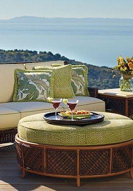 dania bamboo bedroom furniture trend home design and decor
