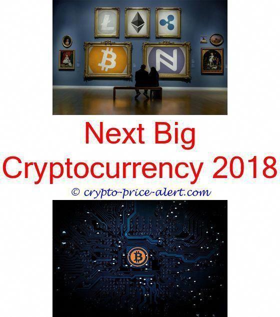 checkbook ira cryptocurrency mining