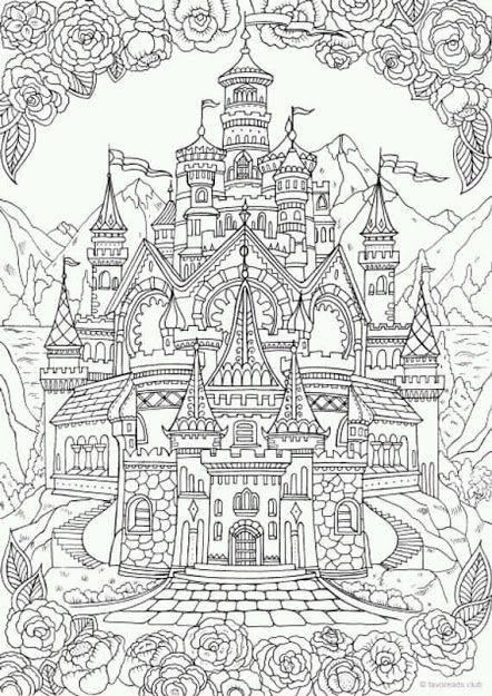 Cositas Entretenidas Y Faciles De Hacer Mandalas Personajes De Disney Dibujos Para Pintar Paisajes Mandalas Para Colorear Animales Mandala Para Dibujar