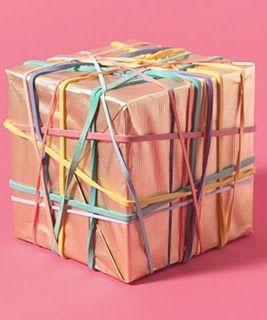 paperwrap