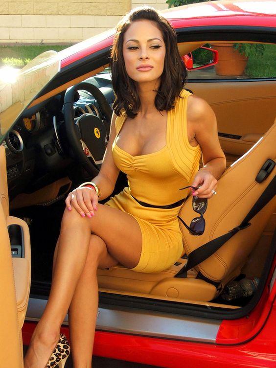 cars and girls  - Page 5 43939c62f48cf7301da7fc74da83cc03