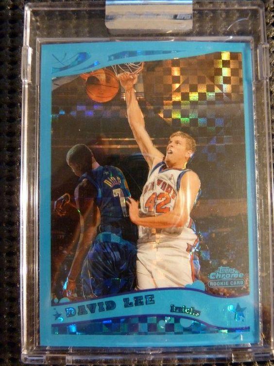 Casio Men S Prw 3500t 7cr Pro Trek Tough Solar Digital Sport Watch Common Shopping Basketball Cards Basketball Floor Baseball Hitting