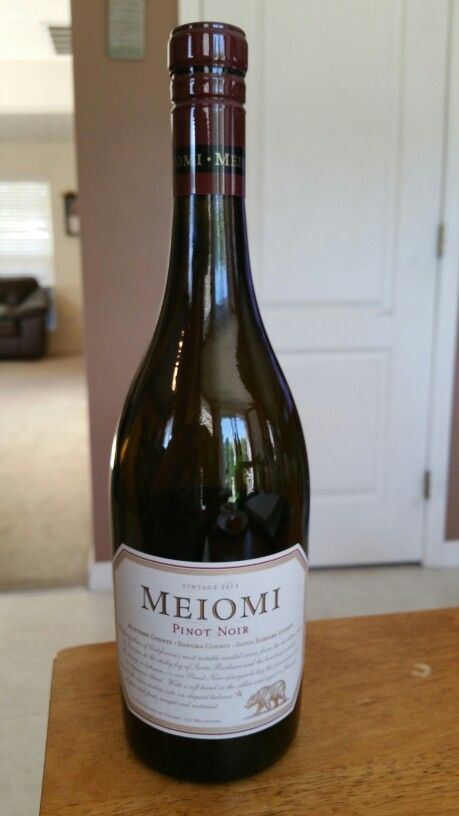 Explore affordable prices pinot noir and more pinot noir