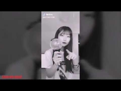 A R M Y Lerin Tik Tok Videolari Youtube Tok Army Bts