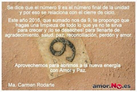 No tenemos que pensar que el portal es el único medio para cerrar ciclos y desechar todo ... http://www.amornoes.com/perder-la-libertad-y-yo-te-propongo