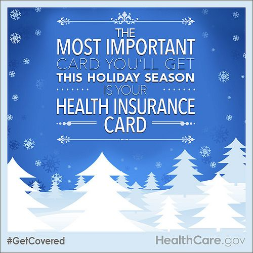 Find A Plan That Meets Your Needs And Budget And Getcovered This Holiday Season Marketplace Health Insurance