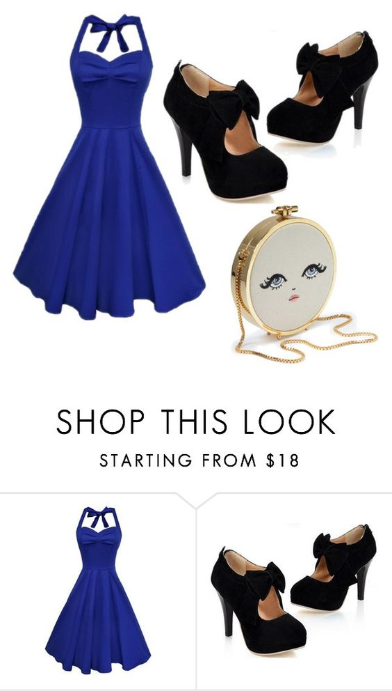 """Walk in the park"" by mclifford22 ❤ liked on Polyvore"