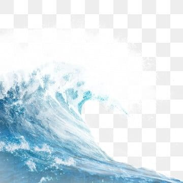 Blue Water Wave Splashing Spray White Spray Wave Wave Water Wave Spray Png Transparent Clipart Image And Psd File For Free Download Water Waves Waves Blue Water
