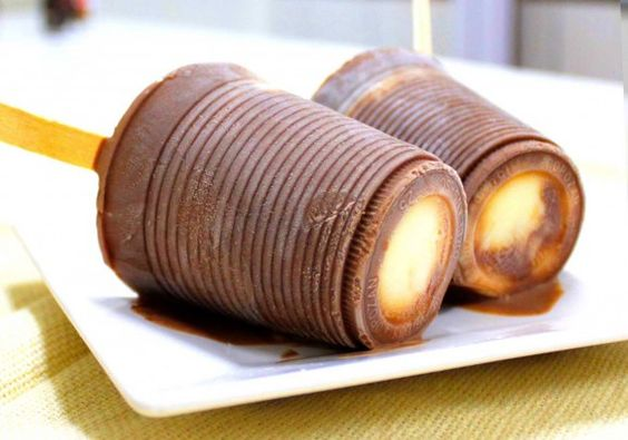 paleta-chocolate
