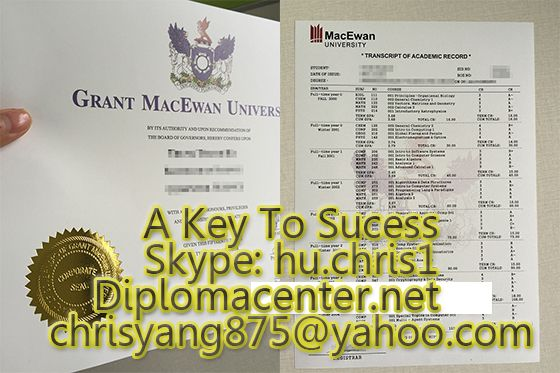 Pin On Buy Fake Degree In Canada