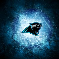 Carolina Panthers photo: Panthers Wallpaper panthers_wallpaper_by_chucktealart-d465nsk.png