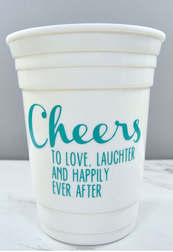 """Bridal Shower favors for all the girls. Lots of colors and options to choose from. 