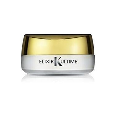 Elixir Ultime Serum Solide