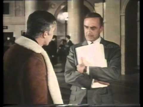 Stiletto (1969 film)