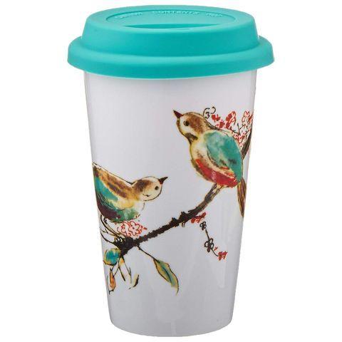 Pin On Coffee Water Mugs