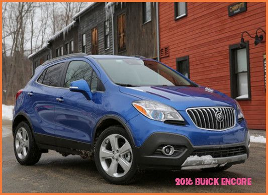 10 Questions To Ask At 10 Buick Encore 10 Buick Encore Https Www Carsneat Com 10 Questions To Ask At 10 Buick Encore 10 Bu Buick Encore Buick Sport Touring