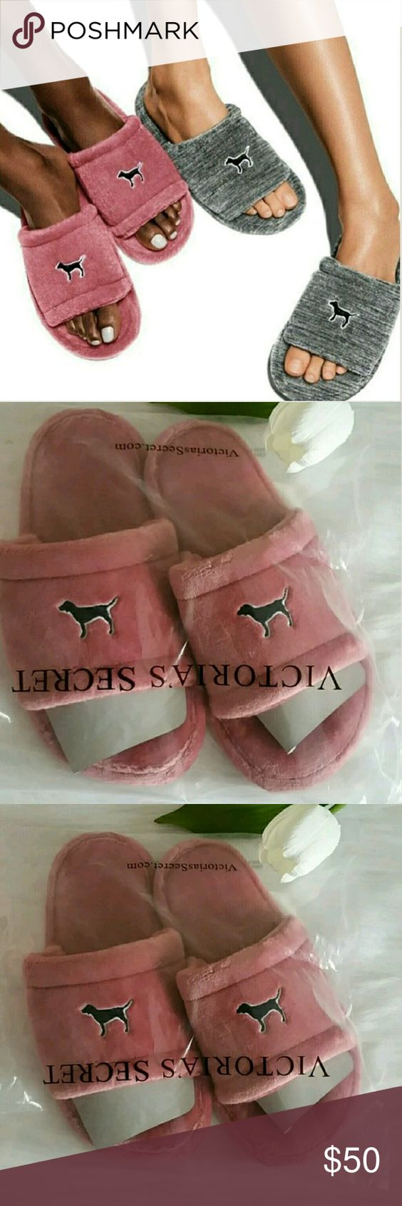Sandals vs shoes - Beautiful Pink Vs Sandals Soft Begonia Size S Nwt Brand New With Tag Smoke And