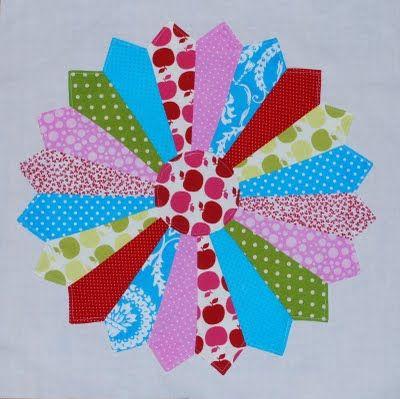 Corbatas Coloridas!Que viva el color!! @anatonia @elcolorcomunica @patygallardo