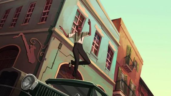 Gobelins Opening for Annecy Festival 2011  Co directed by :  Corcia Joel http://joelcorcia.blogspot.com/ Maunoury Wandrille http://wandrille-maunoury.blogspot.com/ Nguyen Bung http://bom-art.blogspot.com/ Reteuna Thomas http://tokunstyled.blogspot.com/ Som Bernard http://bernard-som.blogspot.com/