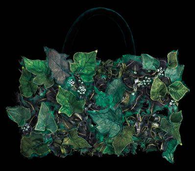 sue rangeley textile artist - Google Search: