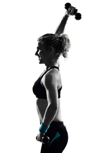 Everything an endomorph needs to know. This website has heaps of ideas for weight loss for all body shapes
