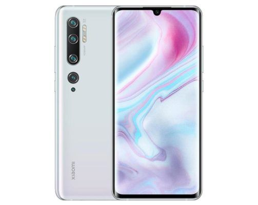 upcoming flagship mobile phones in 2020