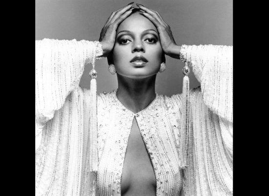 Diana Ross - 70s