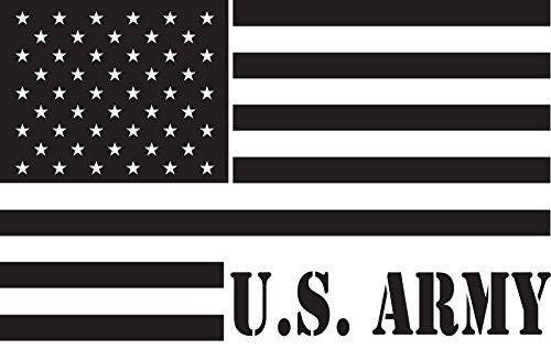 Usa American Flag Patriotic Auto Car All Weather 4 Season Https Www Amazon Com Dp B072hghh3b Ref Cm Sw Vinyl Bumper Stickers Bumper Stickers American Flag