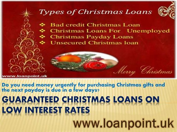 Cash generator loan apply online image 7