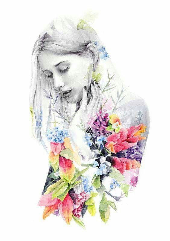O le sonríe a la puta vida o le sonríe a la puta vida… Porque usted señorita, es jodidamente linda y no merece llorar por un maldito amor. Porque para ser feliz, primero, debe amarse completa por dentro y por fuera. Despídase del pasado, abandone miedos para seguir sueños… Empiece a cambiar lágrimas por sonrías, porque no hay nada mejor que el amor propio, ¡quiérase! joder ¡ámese! Aléjese de amores pendejos, viva la vida y sonría.